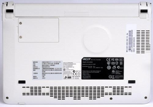 30-Acer.jpg