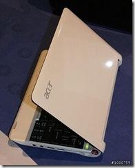 Acer 1.jpg