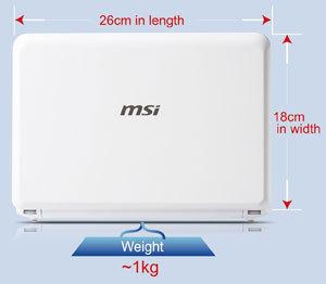 MSI U100 1.jpg