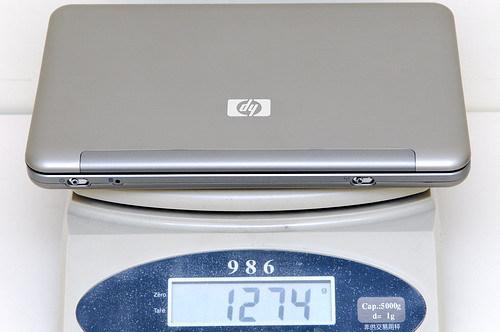 32-HP 2133 1.274kg.jpg