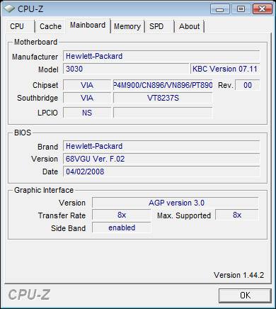 37-HP 2133 1.2G.jpg