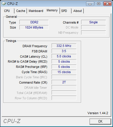 38-HP 2133 1.2G.jpg