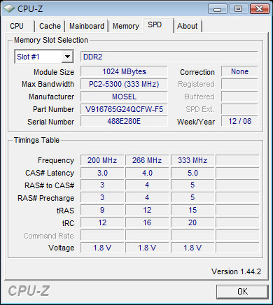 39-HP 2133 1.2G.jpg