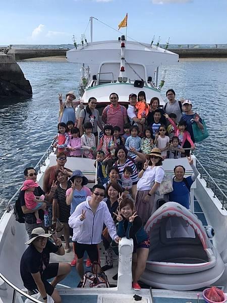 澎湖第三天_170613_0039.jpg