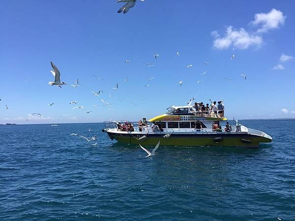 澎湖第二天_170613_0002.jpg