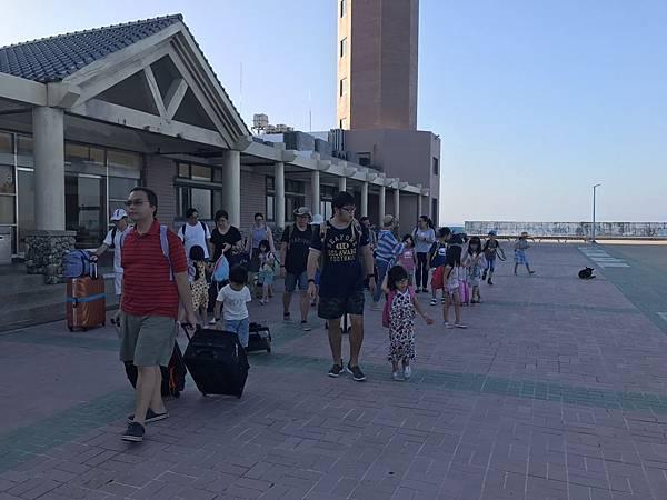 澎湖第一天_170613_0017.jpg