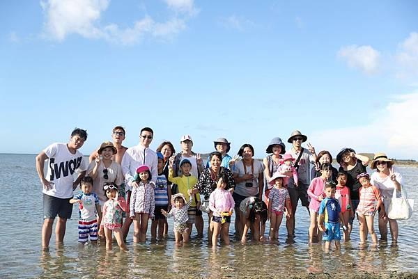 澎湖第二天_170613_0362.jpg