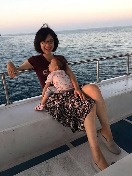 澎湖第一天_170613_0040.jpg