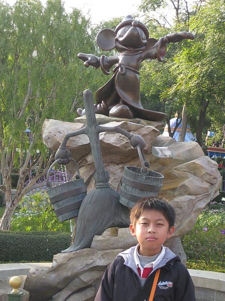 075迪士尼.jpg
