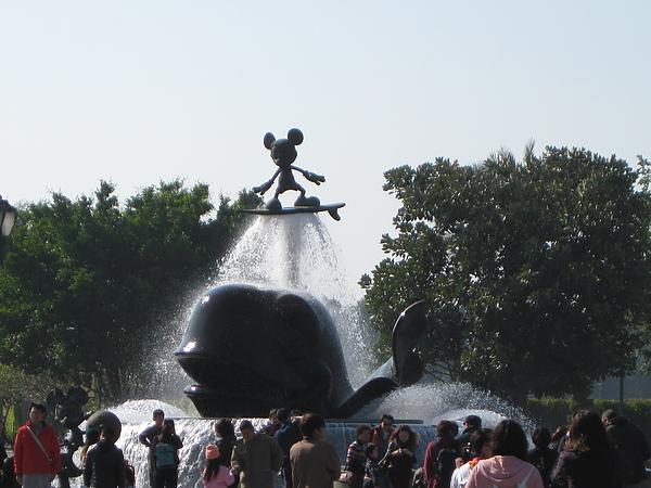 030迪士尼.jpg