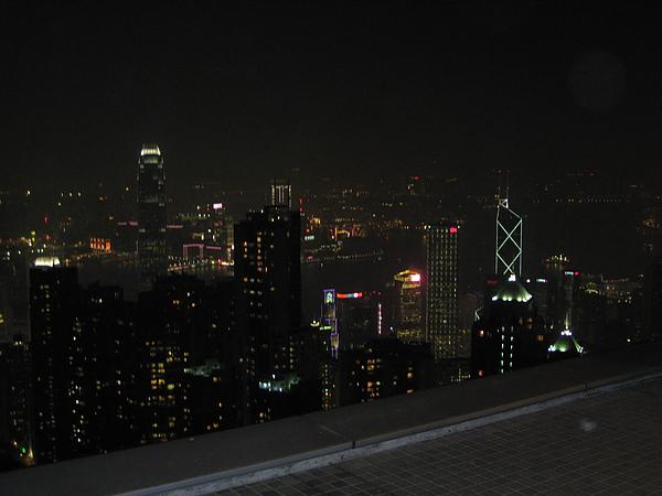 099太平山夜景.jpg