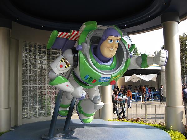 073迪士尼.jpg
