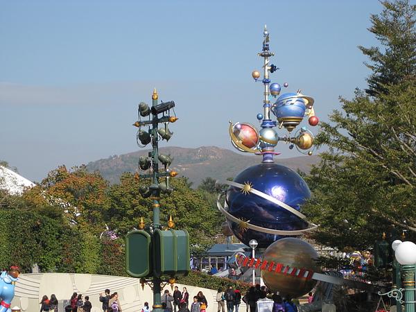041迪士尼.jpg