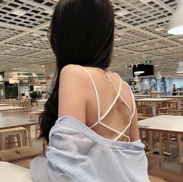 酒店小姐 八大行業知名酒店經紀 梁小尊 梁曉尊.jpg