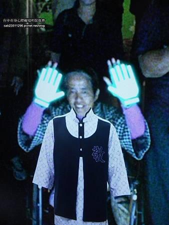 苗栗客家文化園區 (6).JPG