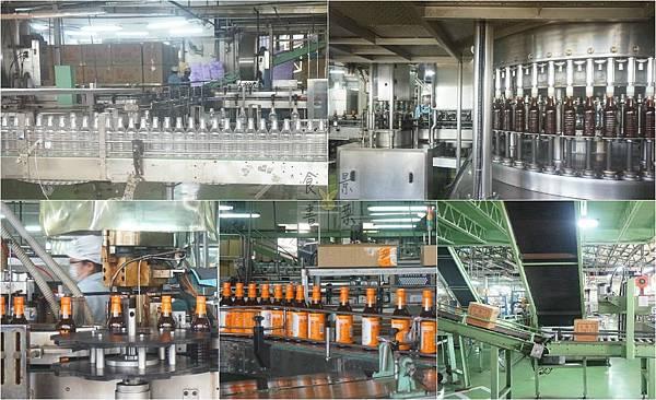 醬油製作過程.jpg