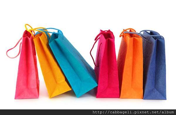 Shopping_120612_vr_tif_.jpg