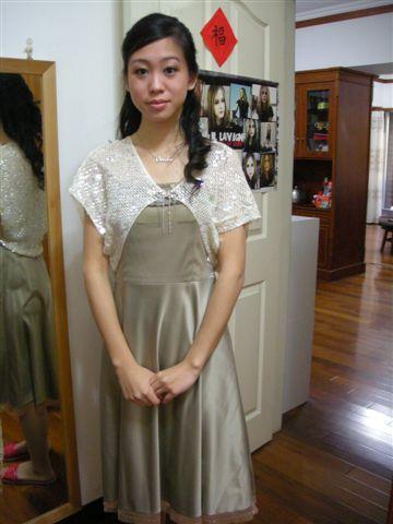 2008/12/06 鈺音.JPG