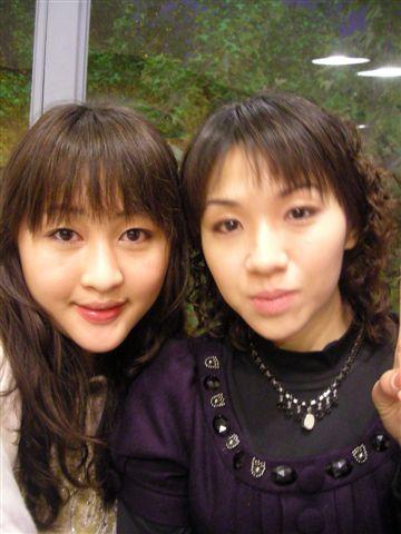 2009.01.10 小欣