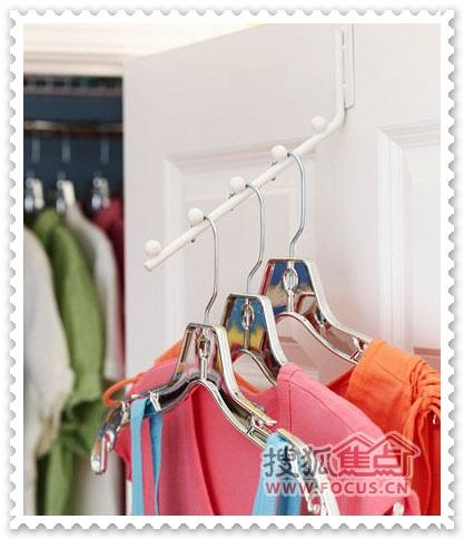 衣服雜物儲存2.