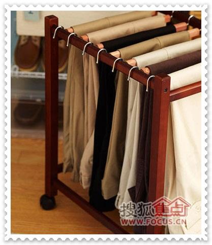 衣服雜物儲存5.