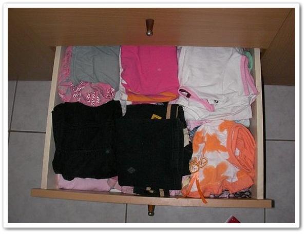 衣櫥收納1.