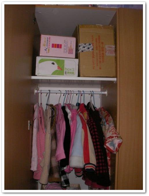 衣櫥收納3.