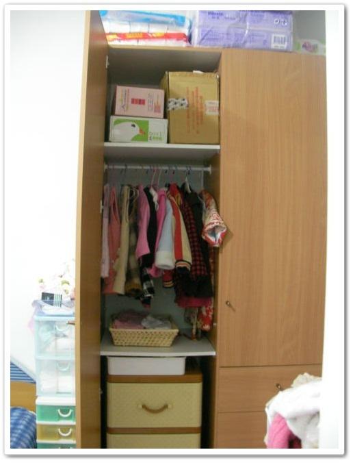 衣櫥收納2.