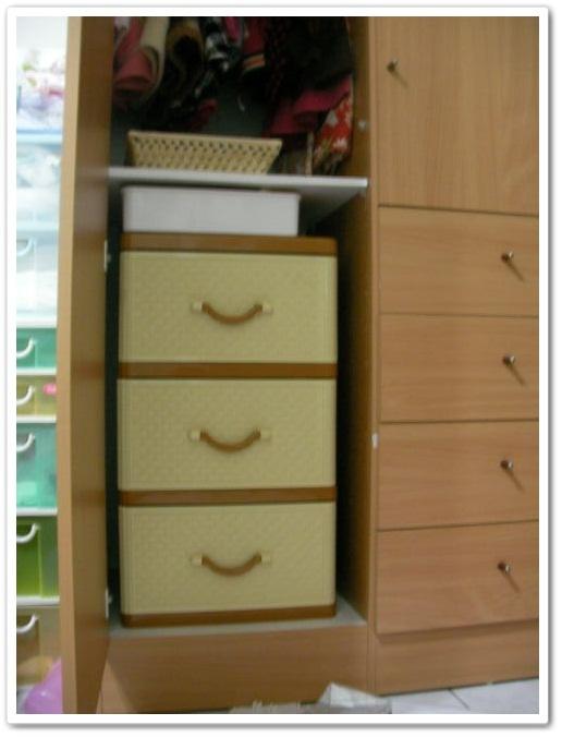 衣櫥收納8.