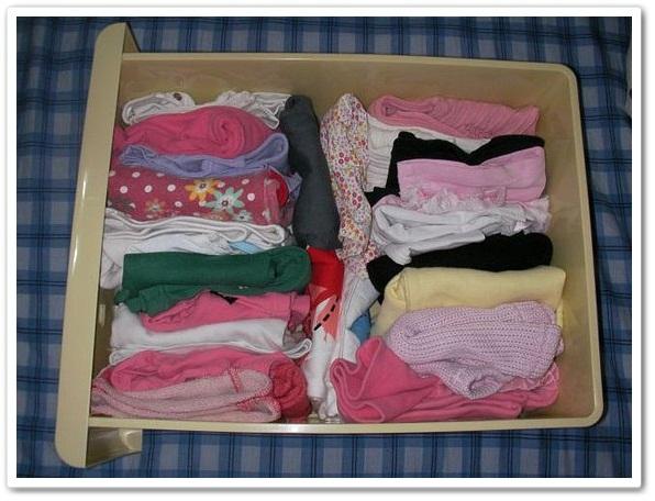 衣櫥收納10.