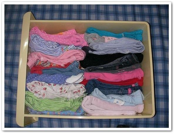 衣櫥收納11.