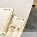 倉禾木工工具,木工教學,木工工具,木工工房,維多利亞木工教室39.jpg