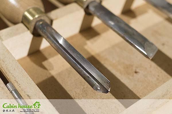 """圓型製筆車刀規格3:8""""圓鑿製筆車刀,半圓弧形製筆車刀用於物料粗切,以及大面積切割"""