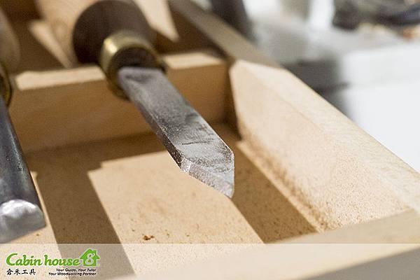 """v型製筆車刀規格1:2""""斜鑿製筆車刀,用於端面切割以及縱身切割的製筆車刀工具"""