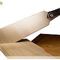 木工工具-日式手持鋸-双刃鋸