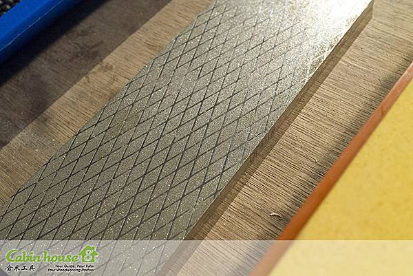 木工工具研磨用的金剛砂