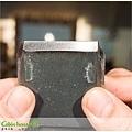 刨刀刀片組裝時候,刀片刀鋒必須高於壓鐵3-5mm