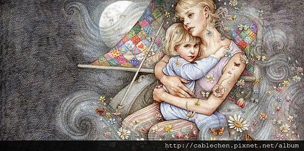 54.Goodnight_My_Angel_Mother-1400.jpg