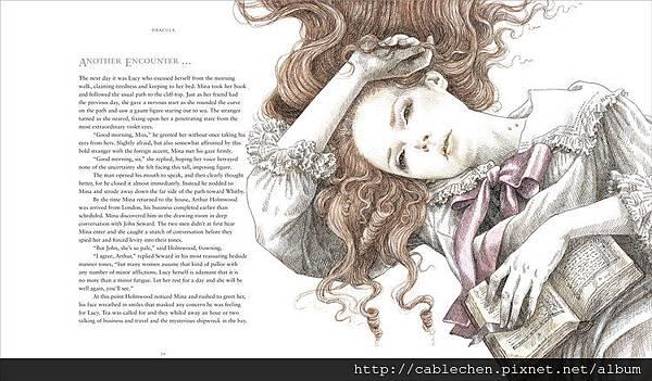 14.Dracula_Lucy_Bitten-1400.jpg