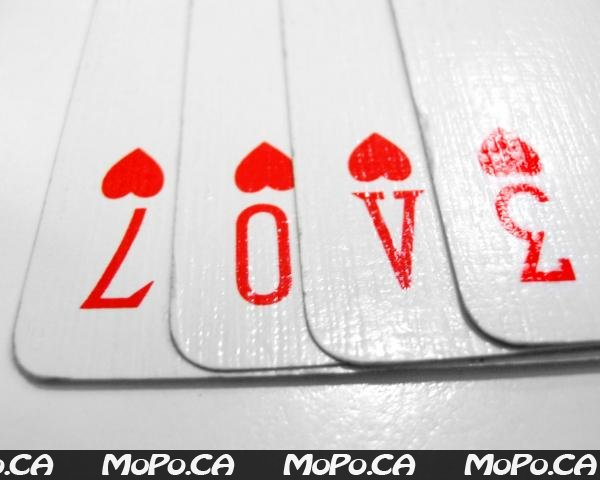love_cards-797889.jpg