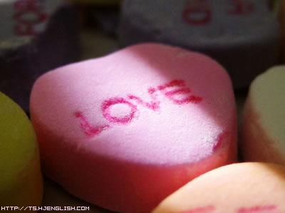 love5496.jpg