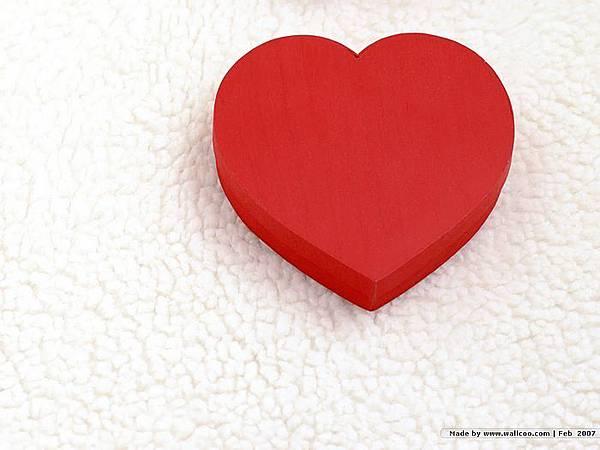 [wallcoo_com]_valentine_GQ024_350A2.jpg
