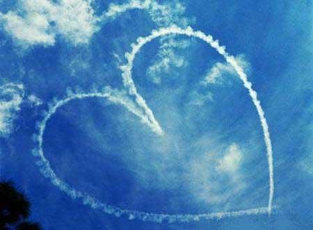 love_is1.jpg