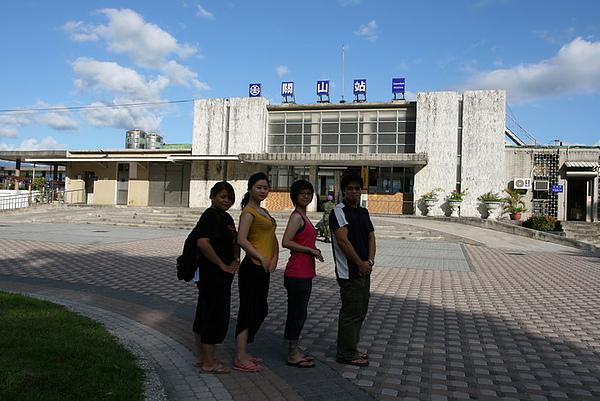 19關山車站.JPG