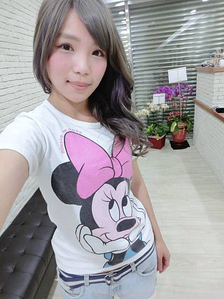 IMG_0849.JPG