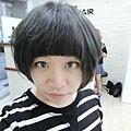 亞麻綠5.jpg