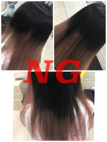 batch_17813909_120300002970942668_525636310_n-01.jpg