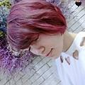 batch_18944396_776854319142767_138890208_n-10.jpg