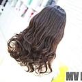 batch_20427905_1597061233645429_1729103088_n-01.jpg