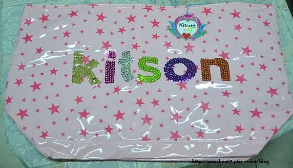 KITSON (7).JPG